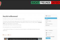 ducatifreundeostschweiz_ch_20180418