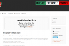 ducatifreundeostschweiz_ch_20181228