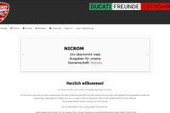 ducatifreundeostschweiz_ch_20200529